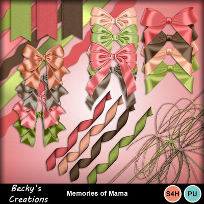 Memories_of_mama_3