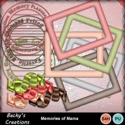 Memories_of_mama_4