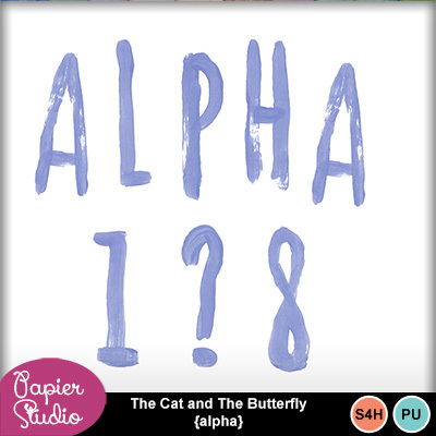 The_cat_and_the_butterfly_alph