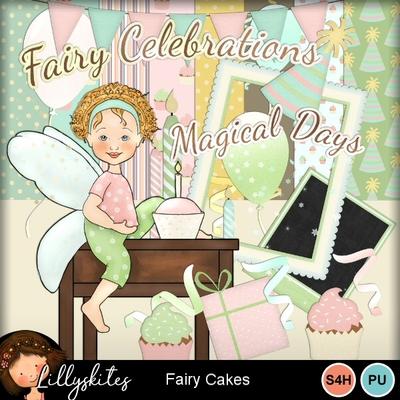 Fairy_cakes_1