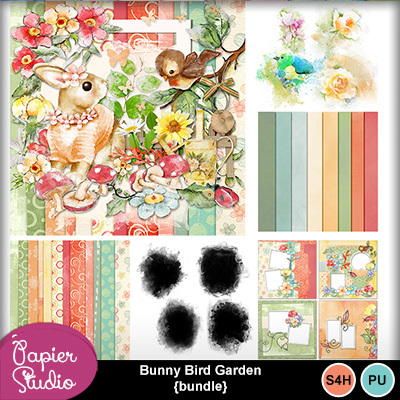 Bunny_bird_garden_bundle