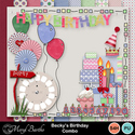 Beckysbirthdaycombo_small