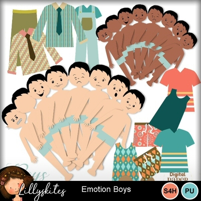 Emotion_boys_1