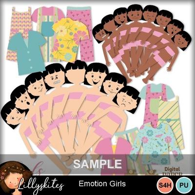 Emotion_girls_2
