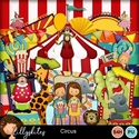 Circus1_small