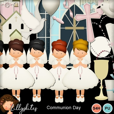 Communion_day_1