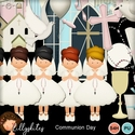 Communion_day_1_small