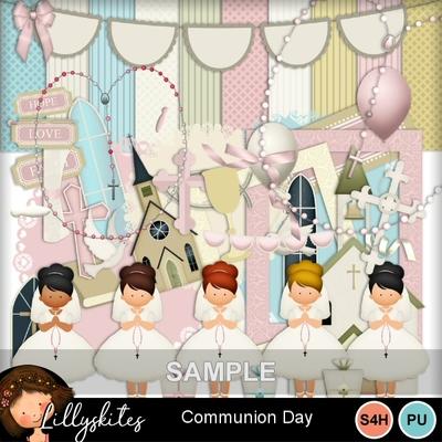 Communion_day_2