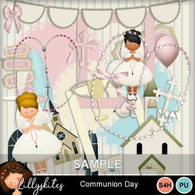 Communion_day_3