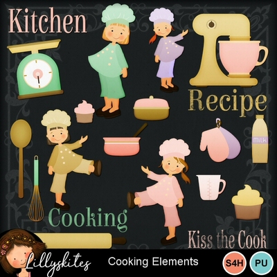 Cooking_elements1