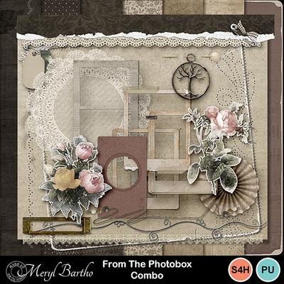 Fromthephotobox-combo