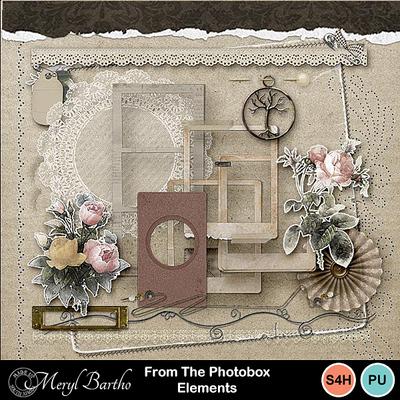 Fromthephotobox-elements
