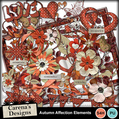 Autumn-affection-elements