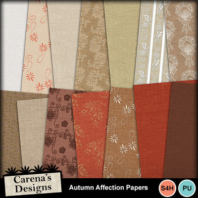 Autumn-affection-papers-1