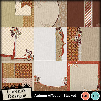 Autumn-affection-stacked