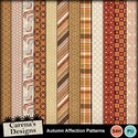 Autumn-affection-patterns_small