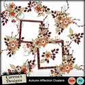 Autumn-affection-clusters_small
