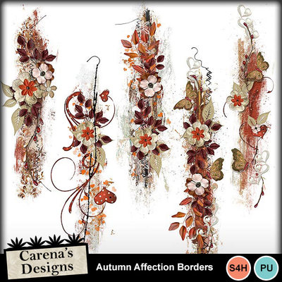 Autumn-affection-borders