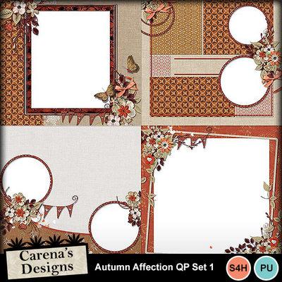 Autumn-affection-qp-set1