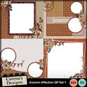 Autumn-affection-qp-set1_small
