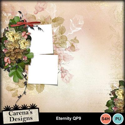 Eternity-qp9