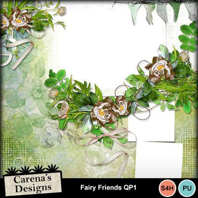 Fairy-friends-qp1