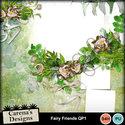 Fairy-friends-qp1_small