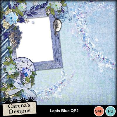 Lapis-blue-qp2