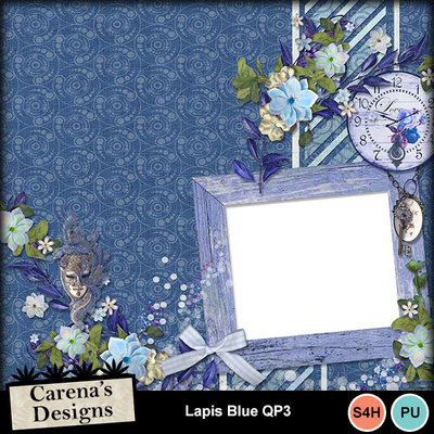 Lapis-blue-qp3