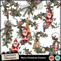 Merry-christmas-clusters_small