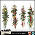 Merry-christmas-splatters_small