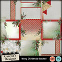 Merry-christmas-stacked_small