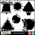 Xmas-photo-shapes_small