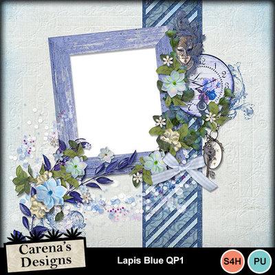 Lapis-blue-qp1