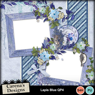 Lapis-blue-qp4