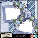 Lapis-blue-qp4_small