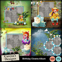 Birthday-clowns-album-1_small