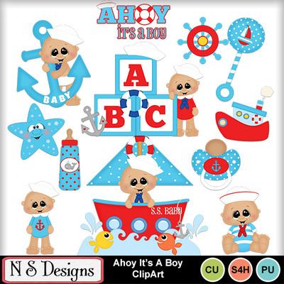 Ahoy_its_a_boy_ca