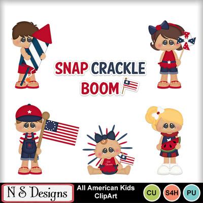 All_american_kids_ca
