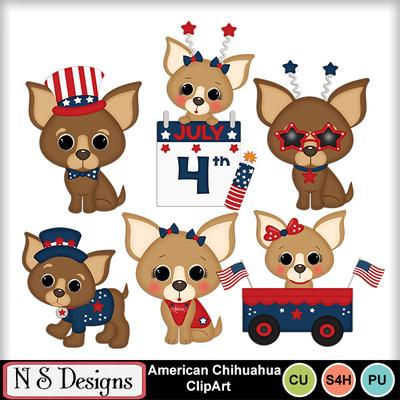 American_chihuahua_ca
