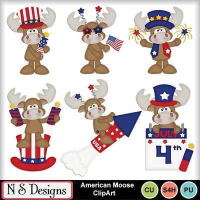 American_moose_ca