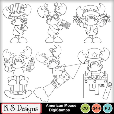 American_moose_ds