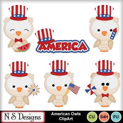 American_owls_ca