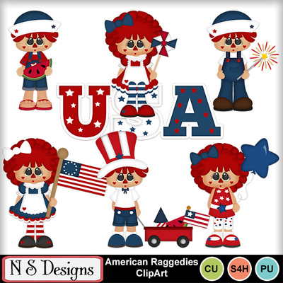 American_raggedies_ca