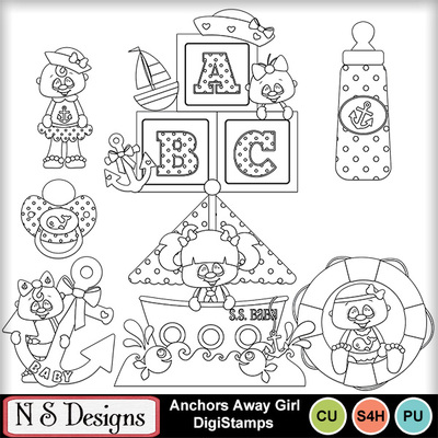 Anchors_away_girl_ds