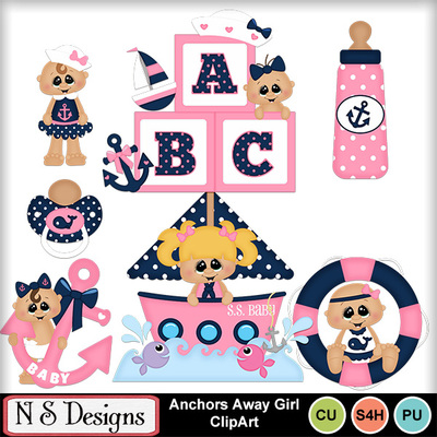 Anchors_away_girl_ca