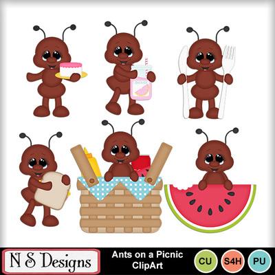 Ants_on_a_picnic_ca
