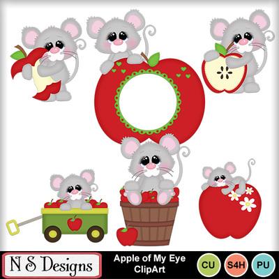 Apple_of_my_eye_ca