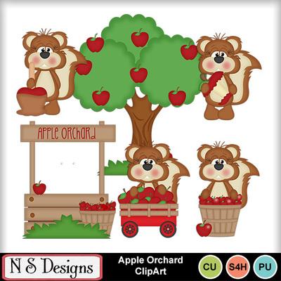 Apple_orchard_ca