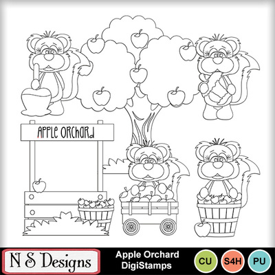 Apple_orchard_ds